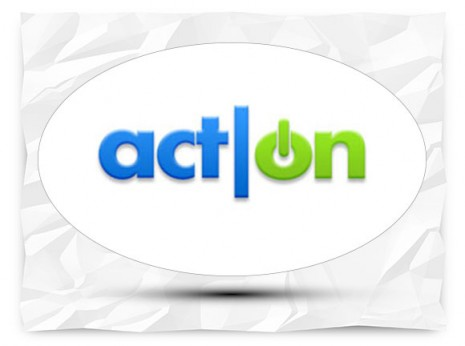 Partner :: Act-On Software
