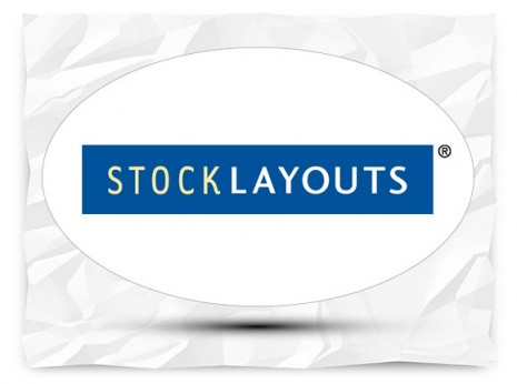 Partner :: Stock Layouts