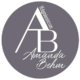 Amanda Behm RE Digital Assistant logo (image)