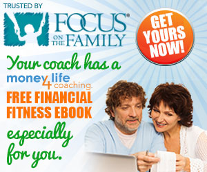 Money4Life free eBook square banner image